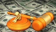 Oracle国防総省裁判に敗訴,1兆円超JEDIクラウドの勝者はAWSかMicrosoftか