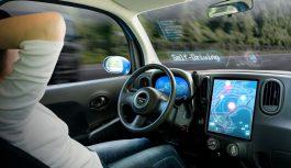 Tencent、BMWの自動運転車シミュレーション用に中国でHPCデータセンターを建設