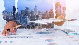 Sungard AS、記録的な速さで破産事業を再建、新CEOを任命