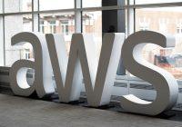 AWSが新しいArm CPUと専用の推論チップを発表