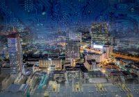 NextDCが豪パースに初のマイクロデータセンターを開設