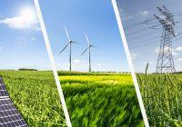 Greenpeace、中国テクノロジー企業を再エネ利用率でランク付け