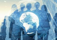 厳しい顧客要件がOracleのグローバル拡張を促進