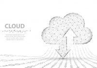 Oracle、インドのクラウドデータセンターを開設
