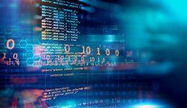米Sunbird SoftwareがdcTrack 7.0 DCIMソフトウェアをリリース