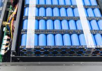 リチウムイオン電池がVRLAの代替手段になる為には【特集】