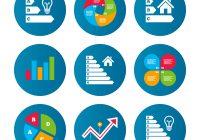 CBRE | RomonetがGlobal Switchの PUEを認証