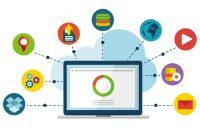 ファーウェイが新たなAIフォーカス製品、クラウドサービスを発表