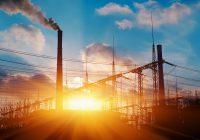 グリーンピース:中国のデータセンターの主力動力源は石炭、99mtのCO2を排出