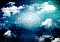 Huawei Cloud、APACでの採用の増加を見込む