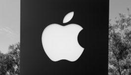 Apple、アイルランドのデータセンター用地を売却