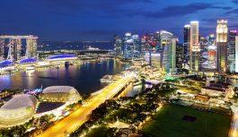 SAP Commerce Cloudがシンガポールに登場