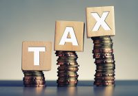 AWSが計画するオレゴンのデータセンターに税制優遇措置