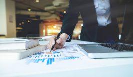 優れたデータセンター資産管理で重要な10項目【特集】
