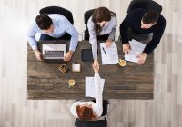 Oracleがクラウドサービス部門で2,000人を雇用