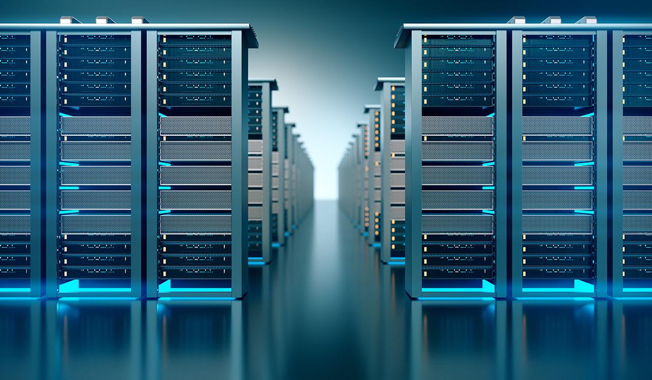 Khazna、UAEシャルジャにデータセンターを建設