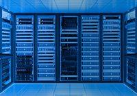 AWS、4億ドル規模の米オハイオ州データセンターを構築