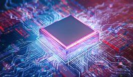 Intel、Ponte Vecchio GPUとNervanaプロセッサを発表