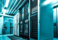 サウジKAUSTがCray CS-Storm 500NXスパコンを導入