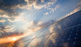 シンガポール、太陽光発電拡大計画。しかし再生エネ比率は依然低い