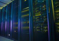 HPE、データセンターの電力・冷却の予測分析でNRELと提携