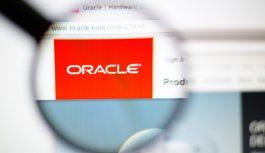 Oracle、JEDI契約への法的異議申し立てを継続