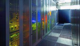 EdgeMicroが米国南部でマイクロデータセンターを展開