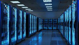 Vapor IOがKinetic Edge ExchangeをDigital Realtyデータセンターに導入