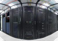 Eniが世界最速の産業用スーパーコンピューターを構築