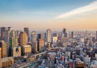 NTT Comが大阪第7データセンターを開設
