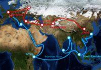 中国CMIが東西を結ぶデータセンターを英国に開設
