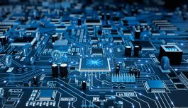 IntelがAIチップメーカーHabanaを20億ドルで買収
