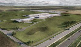 Appleの米アイオワ州データセンター建設が遅延