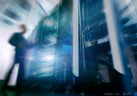 GPXがMumbai2データセンターを開設