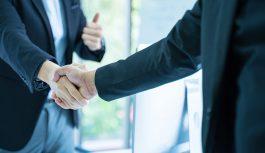 元Honeywell  CEOがGSの支援を受けVertivを買収か
