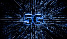 5Gがデータセンターの電力需要を増加させるとの調査報告