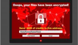 CyrusOneデータセンターがランサムウェア攻撃を受ける