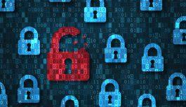 シスコ、データセンター製品DCNMの重大な欠陥を修正