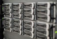 NTT、インドのデータセンター容量を2倍へ