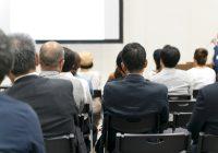 JDCC「サーバ室技術ガイドブック」をベースとしたセミナー募集開始