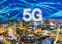 5G、エッジとサービス革命【特集】