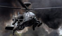 Boeing Defence UKがArk Data Centresを提訴