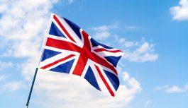 英国内務省、AWSクラウドの4年契約を締結