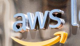 Amazon、米バージニア州の空き区画を7300万ドルで取得
