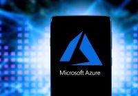 Microsoft Azureが62%の増益