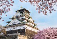 AWSが2021年に大阪リージョンを開設