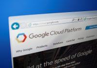 Google、クラウド上でIBM Power Systemsを提供