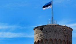 エストニアのデータセンター建設ニュース