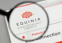 Equinix、ベアメタルプロバイダーのPacketを買収