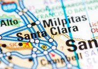AWS、米サンタクララの用地を1億ドルで取得
